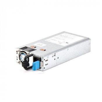Блок питания Cisco Cisco RF Nexus 9300 650W AC PS. Port-side Intake (N9K-PAC-650W-RF) Refurbished