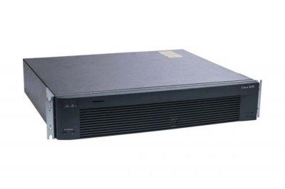 Блок питания Cisco 600-WATT REDUNDANT AC POWER SYSTEM (PWR600-AC) Refurbished