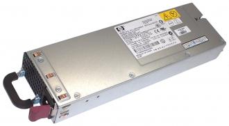 Блок живлення Sun SUN Microsystems 1200W 80 PLUS GOLD POWER SUPPLY (ECD15020017) Refurbished