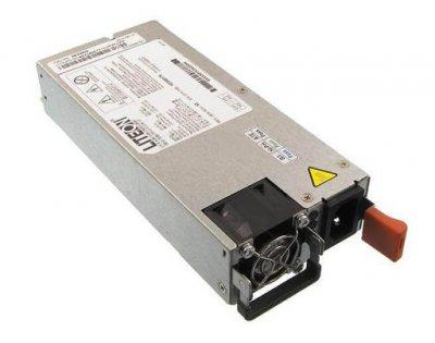 Блок живлення IBM Lenovo 1100W P/S (00AM071) Refurbished