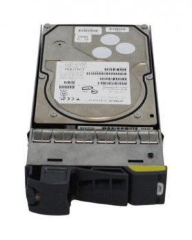 "HDD NetApp NETAPP NetApp Disk 72GB 10K FC 3,5"" MK1/2/4 (X272B-R5) Refurbished"