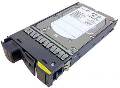 HDD NetApp NETAPP 1TB SATA 7200 RPM (108-00234+A1) Refurbished