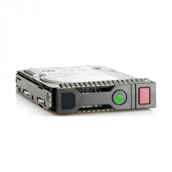 HDD Cisco CISCO 1TB 7.2 K 6G 2.5 INCH HOT-SWAP SAS HDD (9RZ268-175) Refurbished