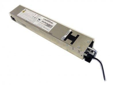 Блок питания Cisco CISCO UCS C210 M2 650W HOT-PLUG POWER SUPPLY (CPB09-031A) Refurbished