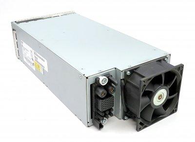 Блок живлення HP HPE PWR SUP.SWITCHING.PFC.1085 W (30-56549-02) Refurbished