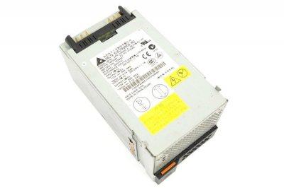 Блок живлення IBM Lenovo 1050W P/S (74P4347) Refurbished