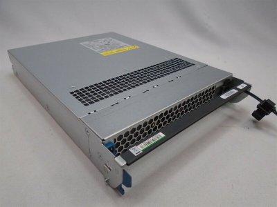 Блок живлення Hitachi 600W POWER SUPPLY FOR VSP G1000 (5552748-P) Refurbished