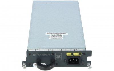 Блок питания Cisco Cisco RF Cat3750-E/3560-E/RPS 2300 750WAC (C3K-PWR-750WAC-RF) Refurbished