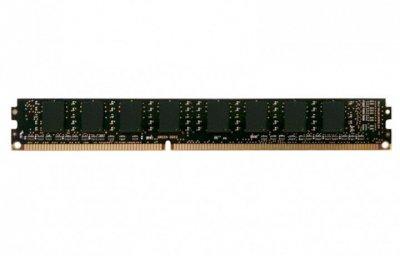 Оперативна пам'ять NetApp NETAPP NetApp Memory 16 GB DIMM for FAS8080 (X3214-R6) Refurbished