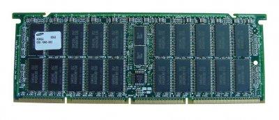 Оперативная память Silicon Graphics HPE PCA 1GB DIMM 256MB DDR (030-1060-005) Refurbished