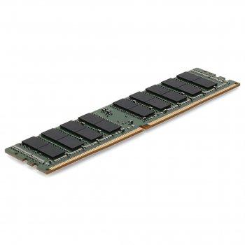 Оперативна пам'ять HPE HPE SPS-DIMM CL64GB PC4-2933Y-L. 2Gx4 (P14637-001) Refurbished