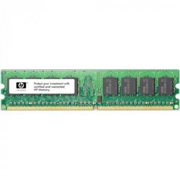 Оперативная память HP HPI Memory 4GB 2133MHz 1.2v DDR4 SHARED (820569-001) Refurbished