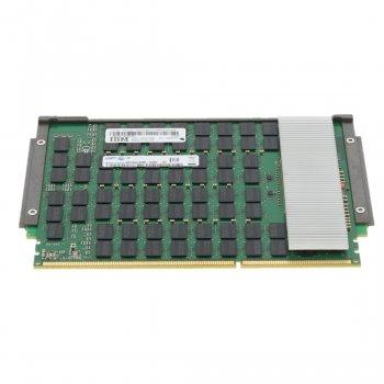 Оперативна пам'ять IBM 128GB DDR3 MEMORY (00VK372) Refurbished