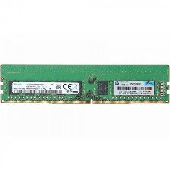 Оперативна пам'ять Samsung HPE 512MB RIMM ECC 1066MHZ 32NS (20-1E17B-01) Refurbished