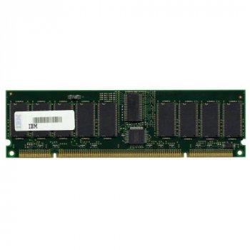 Оперативна пам'ять IBM IBM - 512 MB MEMORY PC 100 ECC (28L1016) Refurbished