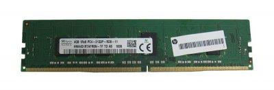 Оперативная память Hynix 4GB 1Rx8 PC4-17000P DDR4-2133MHz (HMA451R7AFR8N-TF) Refurbished