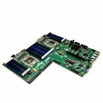 Quanta Computer Quanta Server Mainboard S210-X22RQ - (DAS2RSMBAC0) Refurbished
