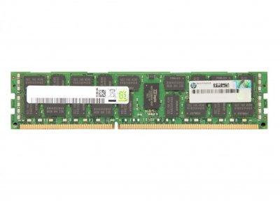 Оперативна пам'ять HPE HPE SPS-DIMM.16GB PC4-2933Y-R. 1Gx8 SAM (P12416-001) Refurbished