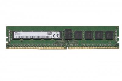 Оперативная память Hynix HYNIX 16GB (1*16GB) 2RX4 PC4-17000P-R DDR4-2133MHZ RDIMM (15-103231-01) Refurbished