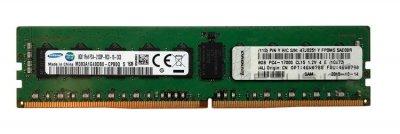 Оперативная память Samsung LENOVO IBM 8GB TruDDR4 (1Rx4, 1.2V) PC4-14700 LP RDIMM (47J0251) Refurbished