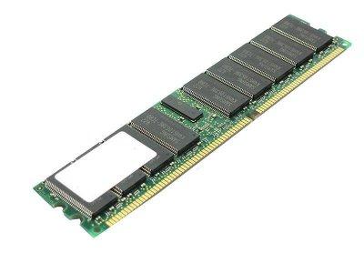 Оперативная память HP HP 2GB DDR1600 1X2GB ML530G2 (175920-052) Refurbished