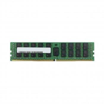 Оперативная память Fujitsu ORTIAL 32GB (1*32GB) 2RX4 PC4-17000P-R DDR4-2133MHZ RDIMM (S26361-F3843-E617-OT) Refurbished