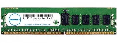 Оперативная память Samsung SAMSUNG 4GB DDR4 2133MHz 1Rx8 RDIMM (A7910486-OEM) Refurbished