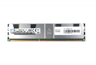 Оперативная память Cisco CISCO 32GB PC3L-12800L (UCS-ML-1X324RY-A) Refurbished