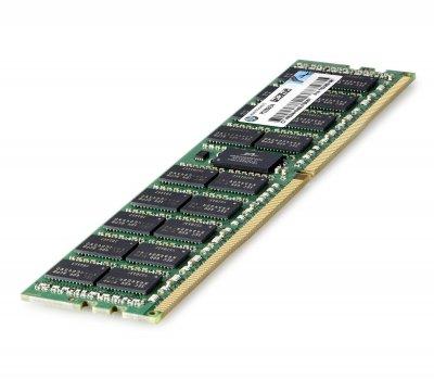 Оперативная память HP HPE Memory 1GB DDR SDRAM.PC1600 (249676-001) Refurbished