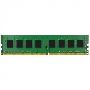 Оперативная память Fujitsu Fujitsu DDR4-RAM 8GB PC4-2133P ECC RDIMM 1R - (S26361-F3843-L514) Refurbished