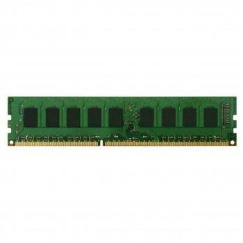 Оперативная память EMC EMC Memory 4GB DDR3-1600 for VNX/Isilon (100-563-383) Refurbished