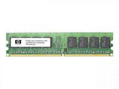 Оперативная память HP HP 1GB (1X1GB) 200MHZ ECC SDRAM PC1600R MEMORY DIMM (348363-001) Refurbished