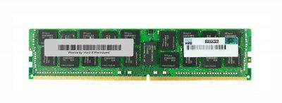Оперативна пам'ять HPE HPE SPS-DIMM 128GB PC4-2933Y-L. 4Gx4 (P16112-001) Refurbished