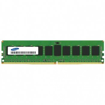 Оперативная память Samsung Dell 16GB 2Rx8 PC4-2133P Memory (M391A2K43BB1-CPB) Refurbished