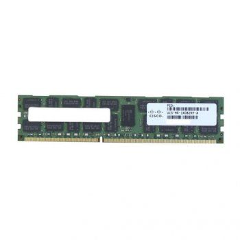 Оперативная память Cisco Cisco RF Memory 64GBDDR42133MHzLRDIMM/PC4 (UCS-ML-1X644RU-G-RF) Refurbished