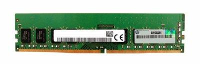 Оперативная память HP HPI Memory 16GB 1X16GB DDR4-2133 Non-ECC Ram (840819-001) Refurbished
