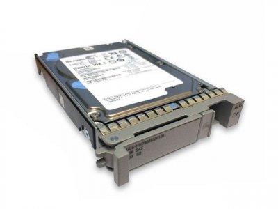 HDD Cisco SAS-Festplatte 300GB SAS 15k 12G SFF - (UCS-HD300G15K12G) Refurbished