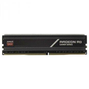 AMD R9S416G3206U2S (R9S416G3206U2S )