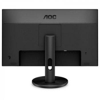 Монітор AOC g2590Vxq