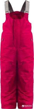 Полукомбинезон Baby Line Z-254-18  Розовый