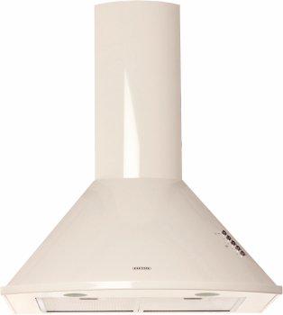 Витяжка ELEYUS Bora 1200 LED SMD 60 BG