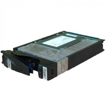 SSD EMC EMC disk 100Gb SSD 3.5 VMAX (005049779) Refurbished