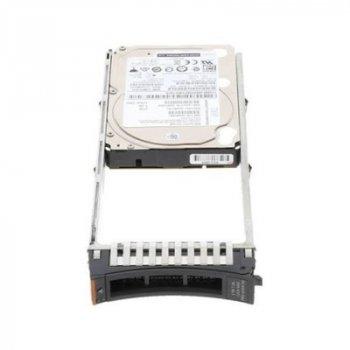 SSD IBM 1.6 TB 2.5 inch flash drive (2078-AC8E) Refurbished