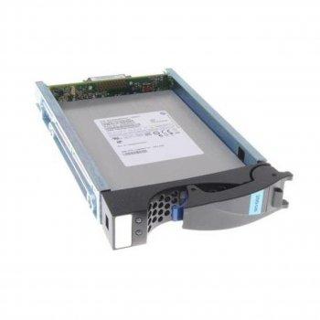 SSD EMC EMC 200GB SSD 520BPS 3Gb (RoHS) (NS-AF04-200) Refurbished