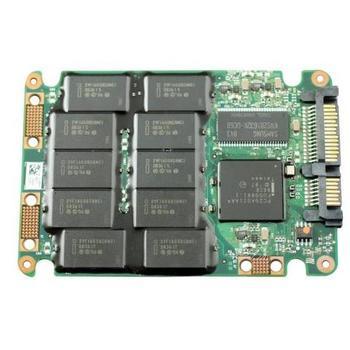 SSD IBM IBM 31.4 GB SATA SSD (43W7648) Refurbished