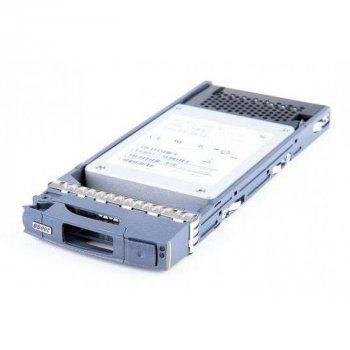 SSD IBM IBM SAS-SSD 200GB 6G SAS LFF - (00W1306) Refurbished