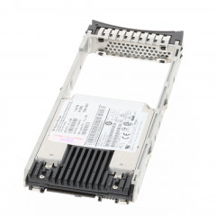 SSD IBM IBM 3.84 TB 12 Gb SAS 2.5 Inch Flash Drive V5000 G2 (2078-ACN1) Нове