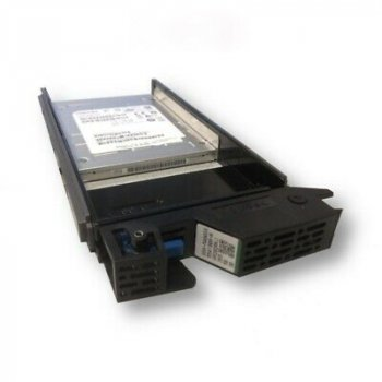 SSD HDS HDS VSP 400GB SSD SLC (5541904-A) Refurbished