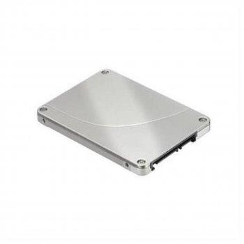 SSD EMC EMC Disk 400GB 12gbs SSD 2,5 (D3-2S12FXL-400) Refurbished