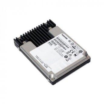 SSD EMC EMC Disk 1.92 TB SAS SSD for VMAX (PX04SRB192) Refurbished